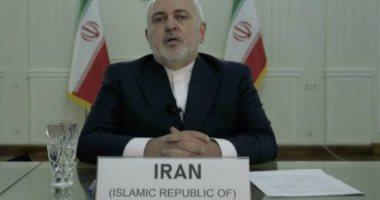 إيران ترفض التحقيق الدولي في انفجار بيروت ويعرض المساعدة في إعادة الإعمار