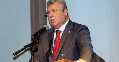 """كورونا يقتحم معاقل """"العدلة والتنمية"""" فى تركيا.. إصابة نائب رئيس المجموعة البرلمانية"""