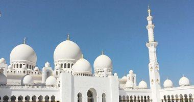 الإمارات تفتح مساجدها للمصلين غدا واستمرار تعليق صلاة الجمعة