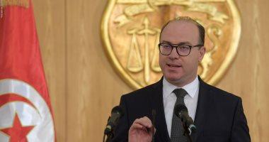"""رئيس وزراء تونس: دعوة """"النهضة"""" لتشكيل مشهد حكومى جديد انتهاك صارخ للعقد السياسى"""