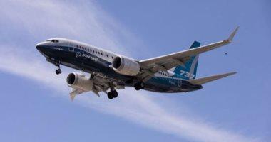 """""""بوينج"""" تبدأ اختبارات حاسمة على طائرات 737 ماكس"""