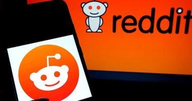 Reddit تحظر 2000 منتدى بعد تغيير سياستها حول خطاب الكراهية