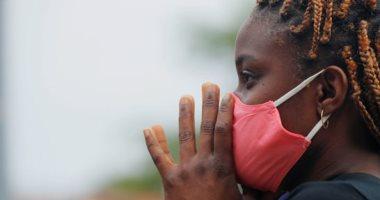 أمريكا توافق على تجارب سريرية لـ 4 لقاحات ضد كورونا