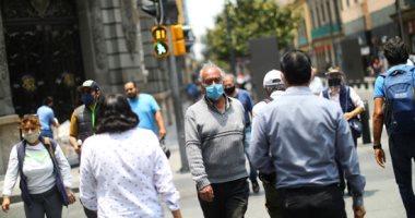 صحة فلسطين تعلن تسجل 50 إصابة جديدة بفيروس كورونا خلال الساعات الماضية