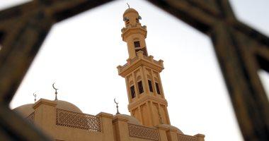 الإمارات: 10 إرشادات و8 ضوابط لإقامة الصلاة فى مساجد دبى