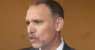 برلمانى يطلب تخصيص أرض لإنشاء مدرسة ثانوى زراعى لخدمة أبناء محافظة القاهرة