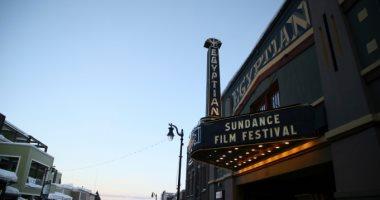مهرجان Sundance يقلص فريقه بسبب كورونا