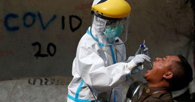 الأمم المتحدة: نتفاوض لشراء ديكساميثازون لمرضى كورونا في الدول الفقيرة