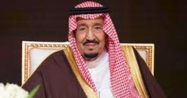 السعودية: منح 152 متبرعًا بالأعضاء وسام الملك عبدالعزيز من الدرجة الثالثة