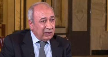 مستشار رئيس الوزراء العراقى: لدينا عجز 4.5 مليار دينار شهريا