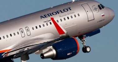 روسيا تمدد تعليق الرحلات الجوية الدولية حتى 1 أغسطس