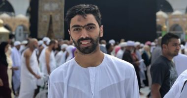 """""""قصة صور """" حسين الشحات.. قليل الحظ يلاقي إصابة في العودة"""