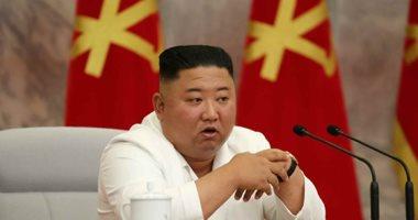 زعيم كوريا الشمالية يعدم 5 موظفين بوزارة الاقتصاد بعد انتقادهم سياسته