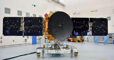 الإمارات تطور قمرا صناعيا ثانيا لإطلاقه فى 2023
