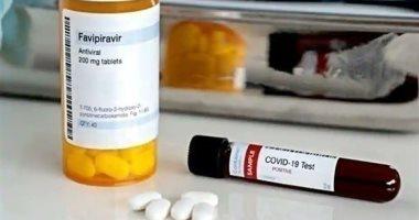 """روسيا تصدر أدوية لعلاج مصابى """"كورونا"""" إلى 15 دولة"""