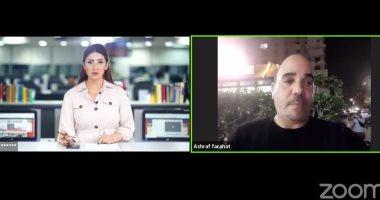 تفاصيل إخلاء سبيل دينا مراجيح.. ومقدم البلاغ يكشف سبب مطالبته بحبسها.. فيديو