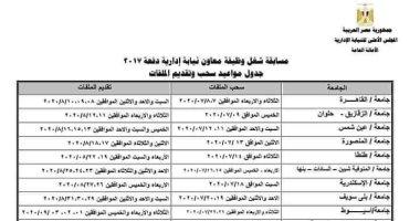 مدينة إسنا تنجح فى رفع 53 طن مخلفات وقمامة فى حملات نظافة بـ5 قرى.. صور
