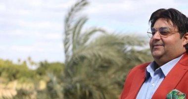 40 سنة من العطاء والتفاهة.. شيكو يحتفل بعيد ميلاده على طريقته الخاصة