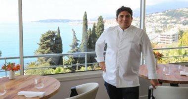 """""""مزادات فن الطبخ"""".. مبادرة لمساعدة المطاعم المتعثرة بسبب كورونا.. التفاصيل"""