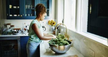 اختبار بول فى 5 دقائق يتتبع نظامك الغذائي وتأثيره على صحتك