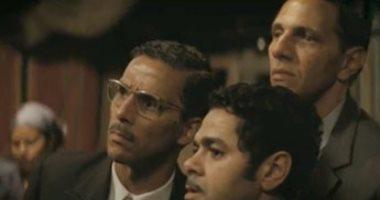 أفلام جسدت كفاح الشعب الجزائرى فى مواجهة الاحتلال الفرنسى.. ذكرى الاستقلال