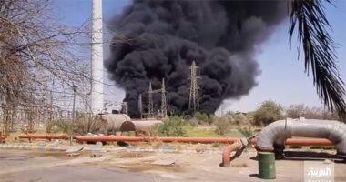 مقتل 6 وإصابة 4 آخرين في انفجار عبوة ناسفة شمالي بوركينافاسو