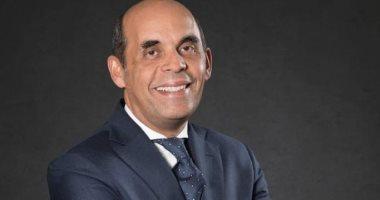 بنك القاهرة يعتمد نتائج أعمال الربع الأول بنمو 23% فى صافى إيراداته