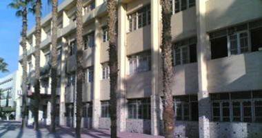 جامعة الزقازيق ضمن أفضل 1001 جامعة عالمياً بتصنيف التايمز هاير إيديوكاشن