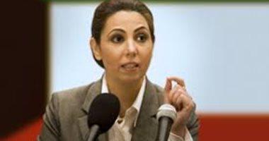 الإسكوا: 102 مليار دولار لا تكفى لتعافى الدول العربية من كورونا.. فيديو