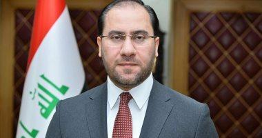 خارجية العراق: القاهرة وبغداد توقعان مذكرات تفاهم لتعزيز العلاقات الثنائية