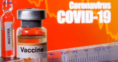 """شركة روسية تحصل على الموافقة على دواء """"كورونافير"""" لعلاج فيروس كورونا"""