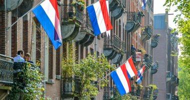 تراجع طلبات اللجوء فى هولندا عن العام الماضى بنسبة 72% بسبب كورونا