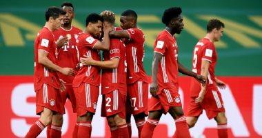 رسميا.. انطلاق الموسم الجديد للدوري الألماني 18 سبتمبر والختام 22 مايو