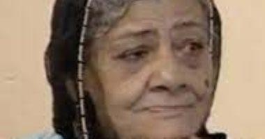 فخ السوشيال ميديا.. فنانون يقدمون العزاء فى فنانة راحلة بعد وفاتها بـ 13 عاما