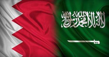السعودية والبحرين تبحثان التعاون الثقافى