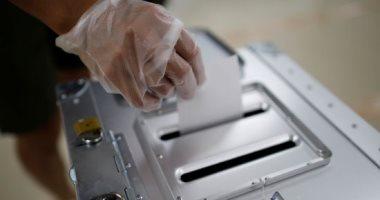 اليوم.. الناخبون فى جيبوتى يتوجهون للإدلاء بأصواتهم فى انتخابات الرئاسة