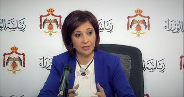 المطاعم السياحية بالأردن تطالب الحكومة بالتراجع عن قرار غلق صالات الطعام