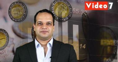 """أعلى 3 شهادات إدخار فى مصر بعد ثبيت الفائدة فى برنامج """"الاقتصاد ببساطة"""""""
