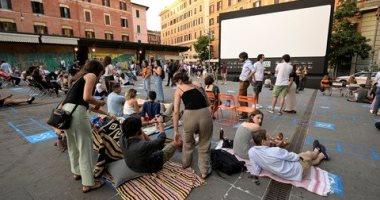 إيطاليا: ننوى اتخاذ إجراءات طرد المهاجرين المخالفين الواصلين منذ بداية كورونا