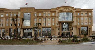 صراع قضائى بين أكمل قرطام وإنجى الحداد ومحمد أبو الدهب حول ملكية جريدة التحرير