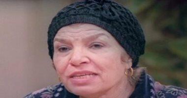 إنعام سالوسة تستغيث ضد أبراج ساويرس.. والشركة ترد: حصلنا على كل التصاريح