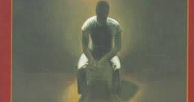 """100 رواية إفريقية.. """"موسم أبيض جاف"""" هل توقعت مأساة جورج فلويد قبل 40 عاما؟"""
