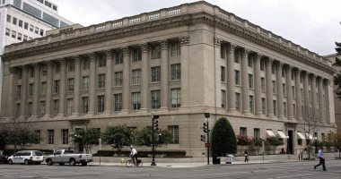 الغرفة الأمريكية تناقش جدوى الاستثمار فى تأهيل المبانى التاريخية