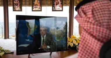 السعودية تستضيف اجتماع لجنة منظمة السياحة العالمية للشرق الأوسط