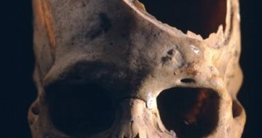 تاريخ الأوبئة.. الهياكل العظمية تفسر تطور الأمراض المعدية منذ آلاف السنين