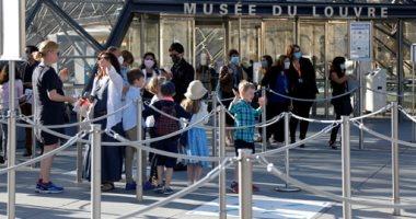 فرنسا السادس عالميا فى الوفيات و14وفاة جديدة بكورونا وتقترب من 30 ألف حالة