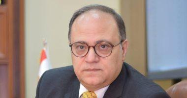 """هيئة الدواء: بدء تصنيع """"فافيبرافير"""" بمصر بعد حصول 4 شركات على إخطارات تسجيل"""