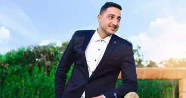 والد شاب قتله سائقان ودفنا جثته بصحراء أطفيح: أطالب بالقصاص