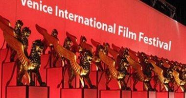 تفاصيل إقامة مهرجان فينيسيا السينمائى فى ظل جائحة الكورونا