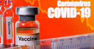 """""""الكوكتيل المزدوج"""".. يحصل على منحة 450 مليون لإنتاج لقاح ودواء لفيروس كورونا"""